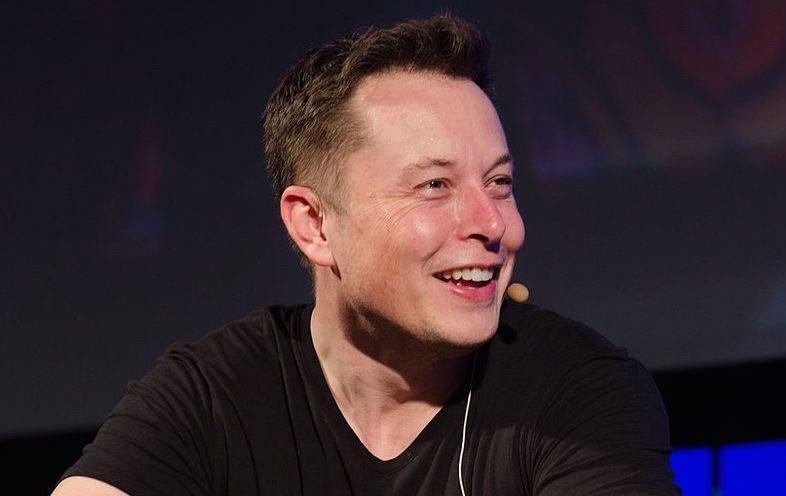 Tesla Vs. Apple Market Cap