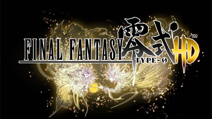 Final Fantasy Type-0 HD Preview