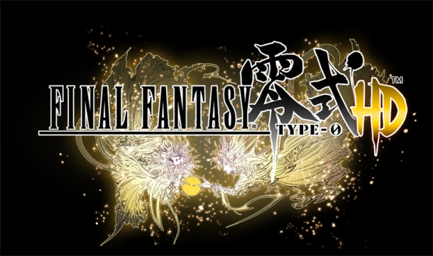 %name Final Fantasy: Type 0 HD revives an action packed offshoot for a new audience by Authcom, Nova Scotia\s Internet and Computing Solutions Provider in Kentville, Annapolis Valley
