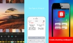 HURRY! 7 awesome paid iPhone