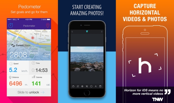 %name $60 WORTH OF APPS FOR FREE: 8 awesome paid iPhone apps you can download for free right now by Authcom, Nova Scotia\s Internet and Computing Solutions Provider in Kentville, Annapolis Valley
