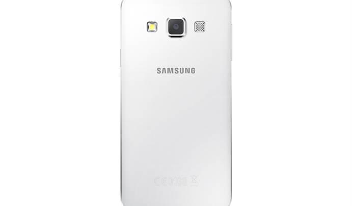 Galaxy A3 and Galaxy A5 Signal Loss