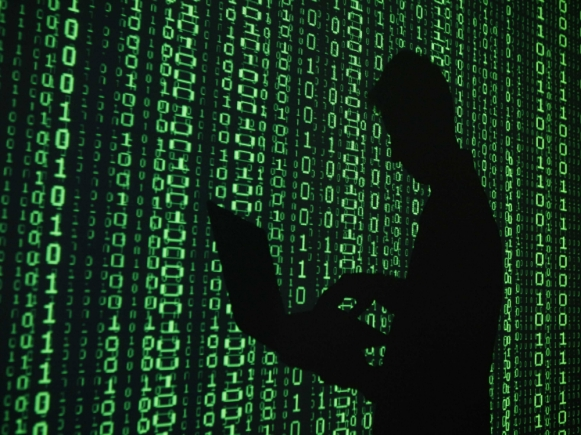 %name Hackers perfect a new way to steal money from unsuspecting basic tech users by Authcom, Nova Scotia\s Internet and Computing Solutions Provider in Kentville, Annapolis Valley