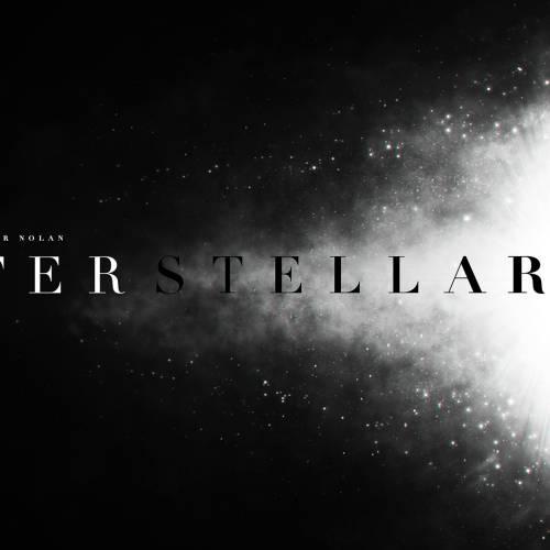 First Interstellar Movie Clip
