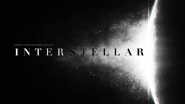 Interstellar Ending Video Explanation