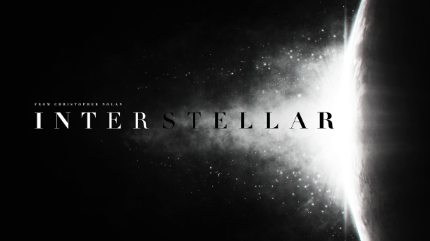 %name WATCH THIS: McConaughey obliterates Moon landing truthers in the first clip from Interstellar by Authcom, Nova Scotia\s Internet and Computing Solutions Provider in Kentville, Annapolis Valley