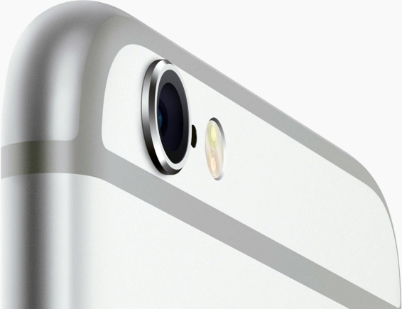 %name This terrific video primer will help you get the most out of your iPhone 6 camera by Authcom, Nova Scotia\s Internet and Computing Solutions Provider in Kentville, Annapolis Valley