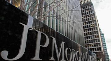 JPMorgan Chase Customer Data Hack