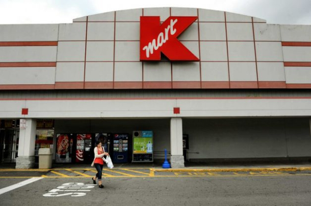 %name Kmart confirms month long credit card data breach by Authcom, Nova Scotia\s Internet and Computing Solutions Provider in Kentville, Annapolis Valley