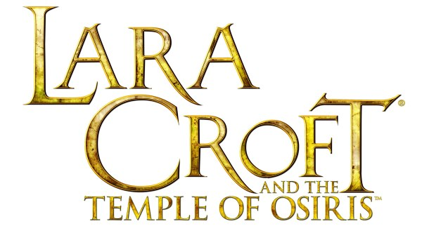%name Lara Croft and the Temple of Osiris gives you the power to mess with your friends by Authcom, Nova Scotia\s Internet and Computing Solutions Provider in Kentville, Annapolis Valley