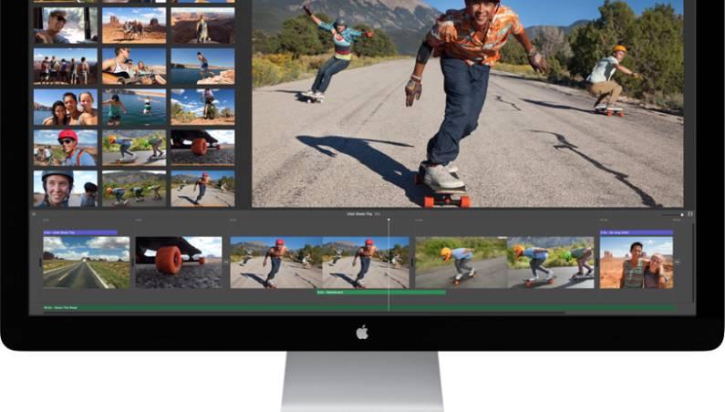 Mac mini Release Date