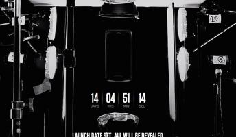 Motorola Droid Turbo Release Date