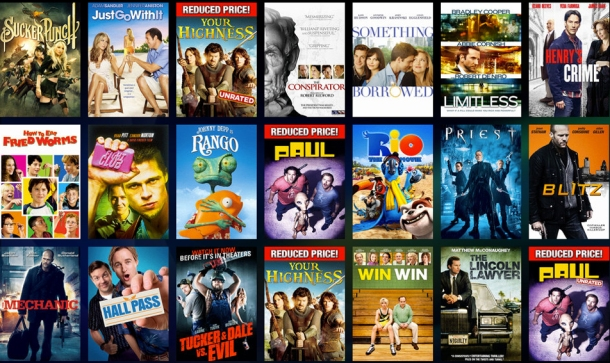 %name Amazing Twitter account collects Amazon's most hilarious movie reviews by Authcom, Nova Scotia\s Internet and Computing Solutions Provider in Kentville, Annapolis Valley