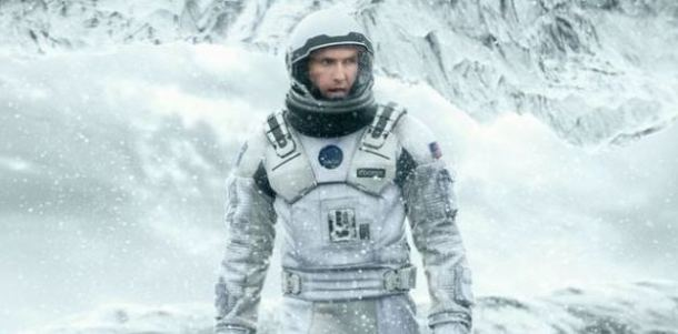 %name Check out these brand new trailers for the hotly anticipated movie 'Interstellar' by Authcom, Nova Scotia\s Internet and Computing Solutions Provider in Kentville, Annapolis Valley