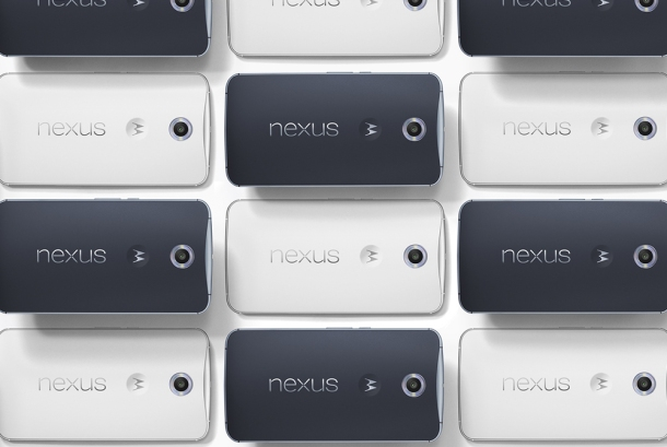 %name BEHOLD: The worlds first Nexus 6 unboxing video by Authcom, Nova Scotia\s Internet and Computing Solutions Provider in Kentville, Annapolis Valley