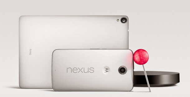 %name Google just unveiled a new Nexus device that no one saw coming by Authcom, Nova Scotia\s Internet and Computing Solutions Provider in Kentville, Annapolis Valley
