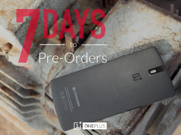 %name FINALLY: You can preorder the OnePlus One on October 27th by Authcom, Nova Scotia\s Internet and Computing Solutions Provider in Kentville, Annapolis Valley