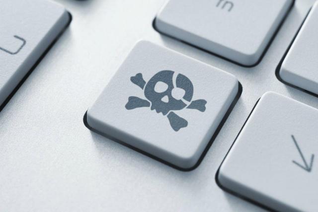 Best Torrent Sites Pirate Bay
