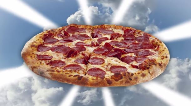 %name Video: The science of why pizza is so delicious by Authcom, Nova Scotia\s Internet and Computing Solutions Provider in Kentville, Annapolis Valley