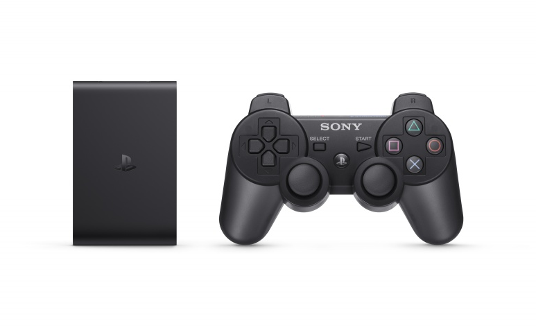 PlayStation TV Review 1