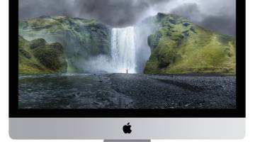 Apple Retina 5K iMac Price