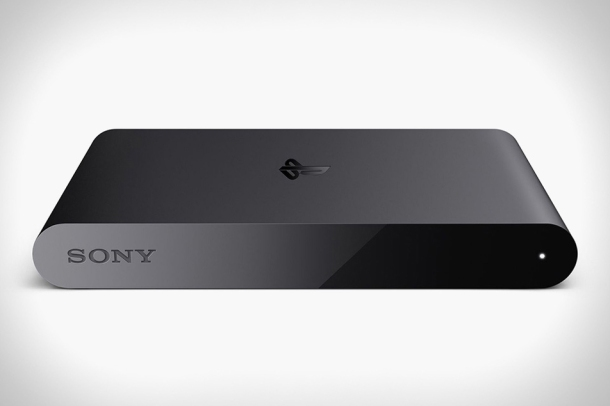 %name PlayStation TV review: The most promising set top box on the market by Authcom, Nova Scotia\s Internet and Computing Solutions Provider in Kentville, Annapolis Valley