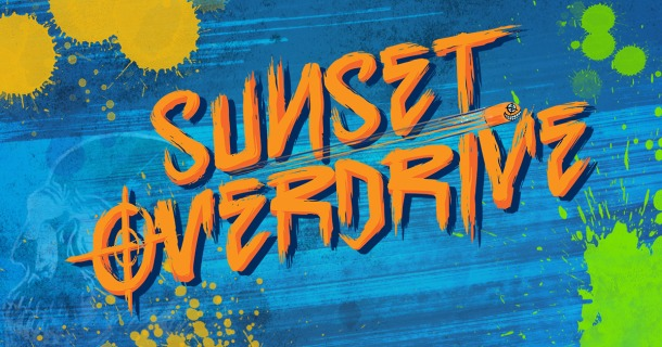 %name Sunset Overdrive review: Amped up by Authcom, Nova Scotia\s Internet and Computing Solutions Provider in Kentville, Annapolis Valley