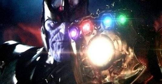 Reddit Avengers Thanos