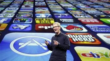 iOS 9 Biggest Missing Features