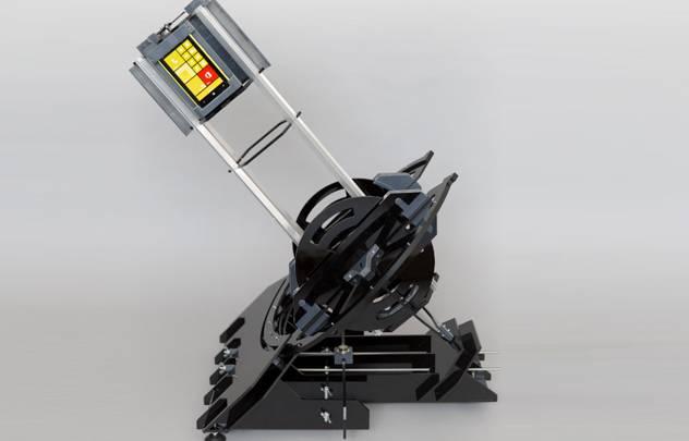 Ultrascope Nokia 3D
