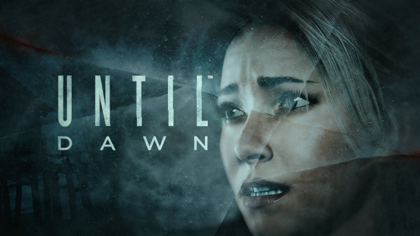 %name Until Dawn brings hokey teen horror to the PlayStation 4 by Authcom, Nova Scotia\s Internet and Computing Solutions Provider in Kentville, Annapolis Valley