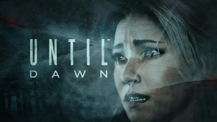 Until Dawn Preview