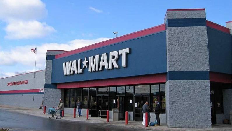 Walmart Pre-Black Friday Deals