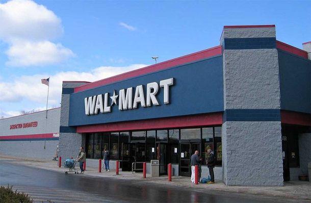 Walmart Cyber Monday Evening Edition Deals
