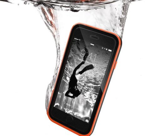 Best iPhone 6 Accessories Aquatik