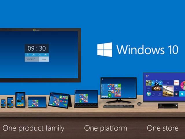 Windows 10 Update for Windows Phone 8 Lumia