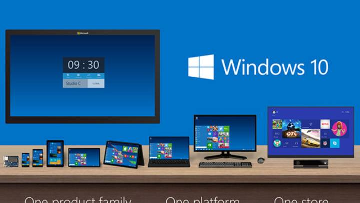 Microsoft Office 2016 Release Date