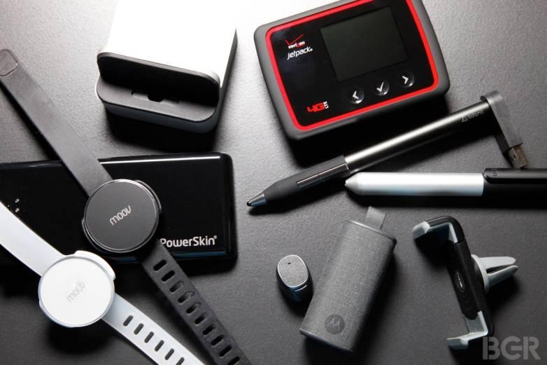 Best Gadgets Under $100