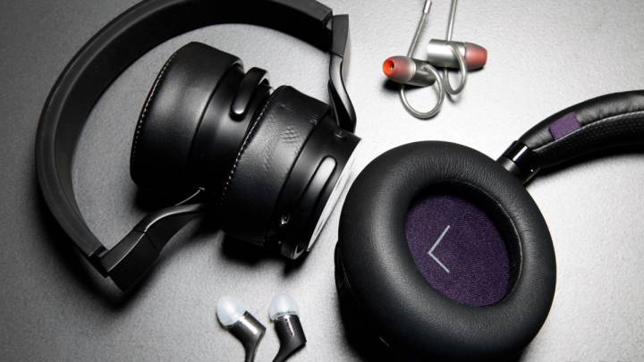 How to Improve Headphone Sound Quality