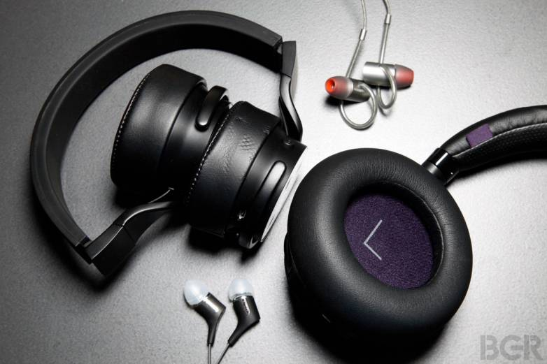 How to Improve Headphone Sound Quality