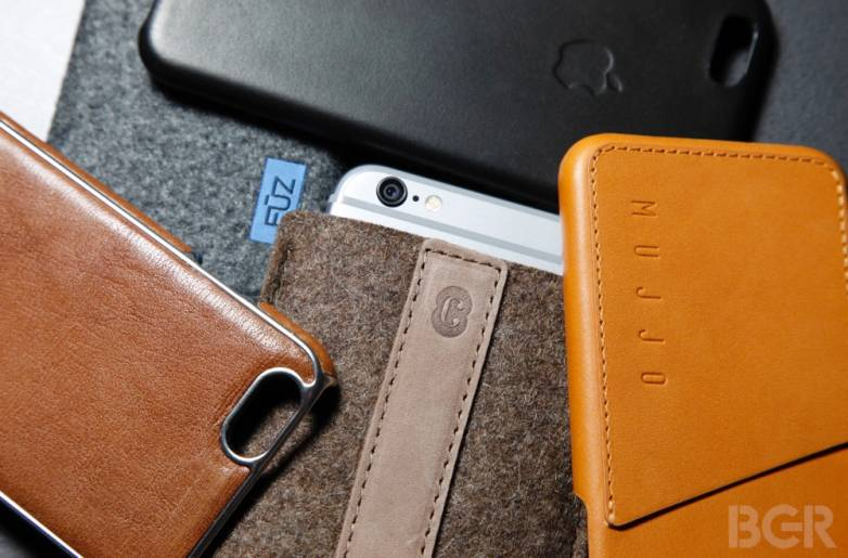 Best Cheap iPhone 6 Cases