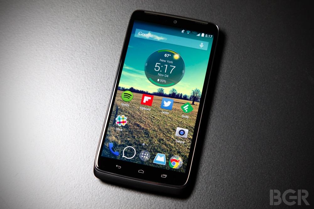 BGR-Motorola-Droid-Turbo-2