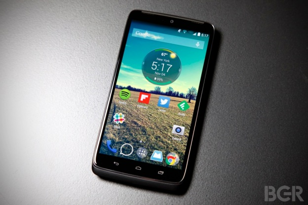 BGR-Motorola-Droid-Turbo-2