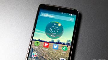 Republic Wireless Moto X Deal