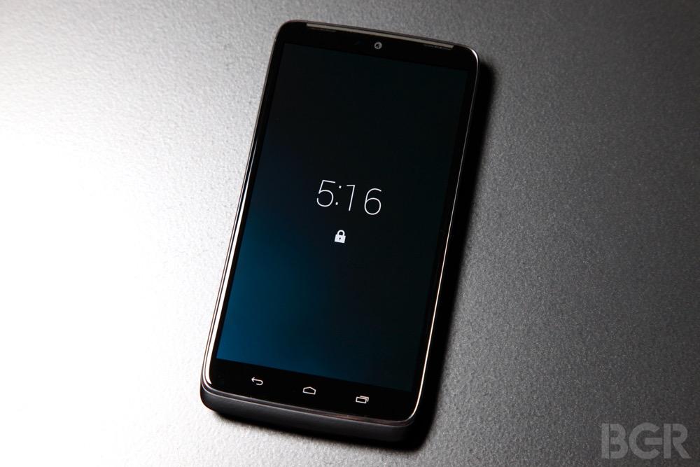 BGR-Motorola-Droid-Turbo-6