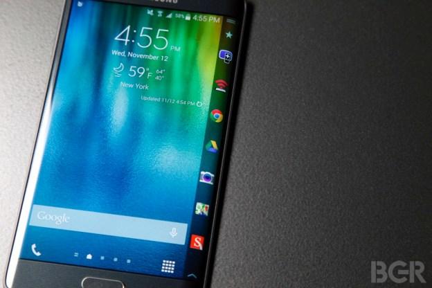 BGR-Samsung-Galaxy-Note-Edge-3