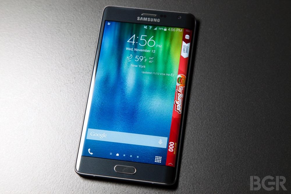 BGR-Samsung-Galaxy-Note-Edge-4