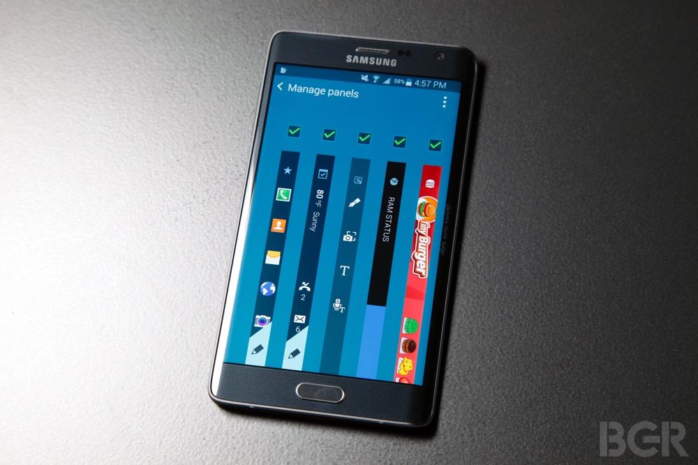 BGR-Samsung-Galaxy-Note-Edge-6