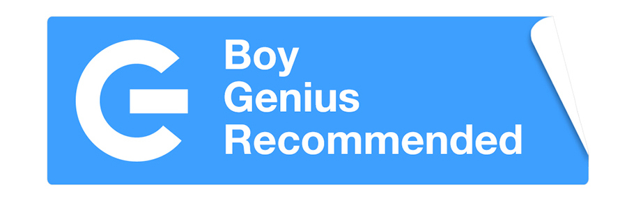 bgr-seal-of-approval