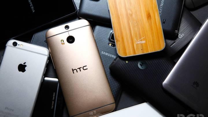Buy Unlocked iPhones Android Phones